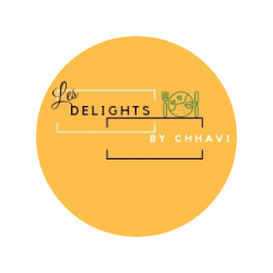 Les delights by Chavi